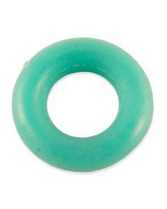 Hills Pump Main O Ring Seal