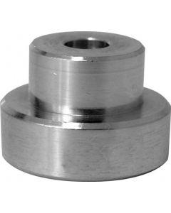 Hornady Comparator Insert .308