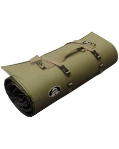 HSF Roll Up Shooting Mat