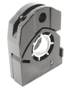 Weihrauch HW100 Single Shot Magazine