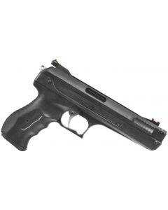 Weihrauch HW40 Pneumatic Pistol .177