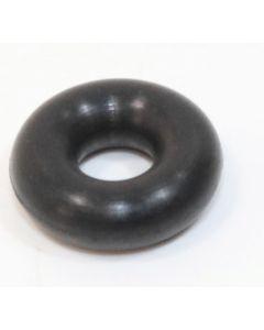 BSA R10 Reg O Ring Part No. 16-7374