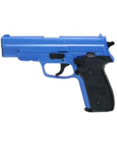 HFC Sig P226 Soft Shooter Pistol