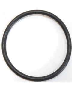 Diana P1000 Magazine O-ring Part No. S30883200