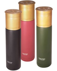 Jack Pyke Cartridge Vacuum Flask