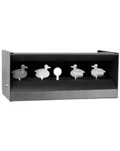 Walther Duck Auto Reset Knock Down Target Box