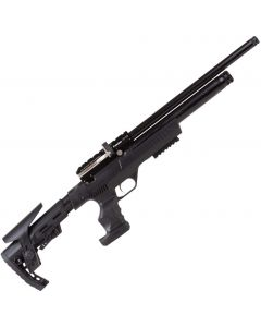 Kral Arms Puncher NP-03 Air Rifle .22