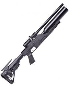 Kral NP500 Air Rifle .22
