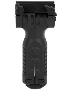 Kral Tactical Bipod Part No. KLTB