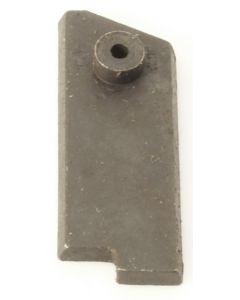 Lanber Ejector Slide Bottom Barrel Right Hand Side Part No. LNBESB