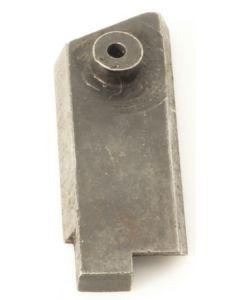 Lanber Ejector Slide Top Barrel Left Hand Side Part No. LNBEST
