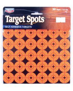 "Birchwood Casey Target Spot 1"""