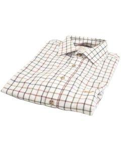 Bonart Glastonbury Shirt