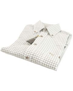Bonart Redbridge Check Shirt