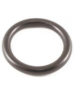 BSA R10 Regulator O-Ring