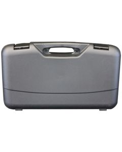 Large Pistol Hard Case