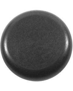 BSA Cylinder End Cap Cover Anti-Tamper Part No. 166530