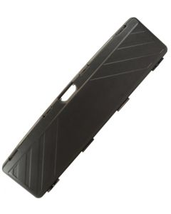 BSA Hard Rifle Case Black