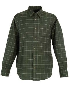 Le Chameau Darney Shirt