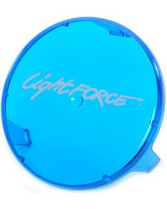 Lightforce 140 Blue Filter