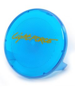 Lightforce 170 Blue Filter