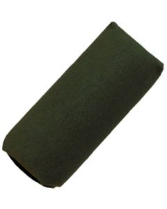 Canvas Launcher Dummy Olive
