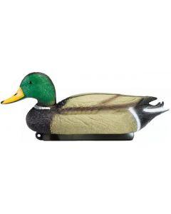 Mallard Duck Decoy Drake
