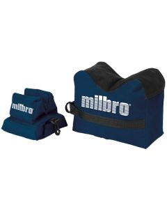 Milbro Lean On Rifle Rest (Non-Filled)