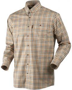 Harkila Milford Shirt