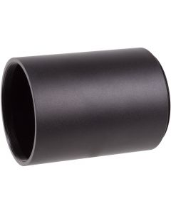 MTC Pro-Scope Sun Shade 50mm