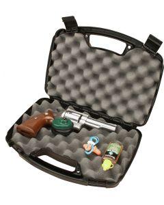 MTM 807 Pistol Hard Case