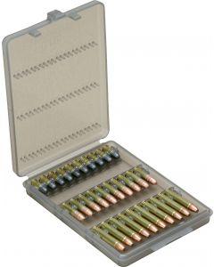 MTM Ammo Wallet .22lr/.17hmr
