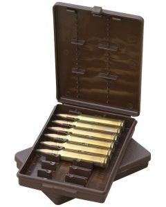 MTM Case-Gard 9 Round Ammo Wallet W9LM