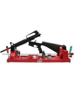 MTM Case-Gard Gun Vice