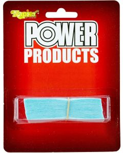 Napier Power Airgun Patch Refill Kit