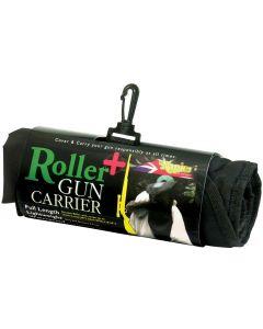 Napier Rifle Roller Slip +