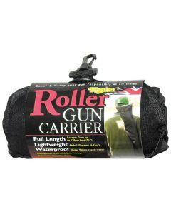 Napier Shotgun Roller Slip