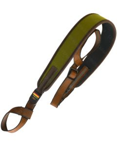 Niggeloh Rifle Sling Green