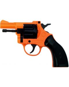 Olympic Starting Pistol .22