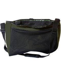 Open Top Dummy Bag Small