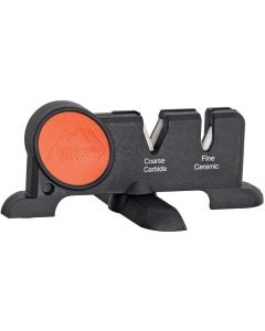 Outdoor Edge Edge-X Knife Sharpener