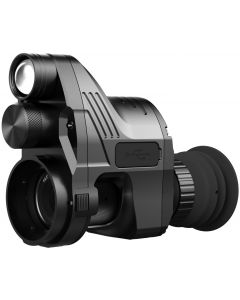 Pard NV-007A Night Vision Scope 16mm
