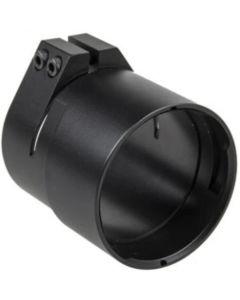 PARD NV007 42mm Adaptor