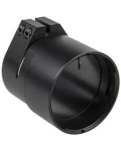PARD NV007 45mm Adaptor