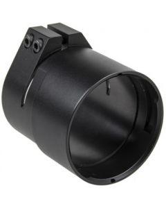 PARD NV007 48mm Adaptor