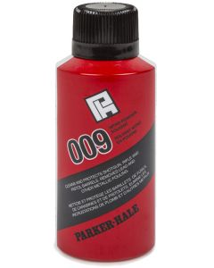 Parker Hale 009 Solvent Spray (150ml Can)