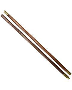 Parker Hale 2 Piece Fieldsman Rod