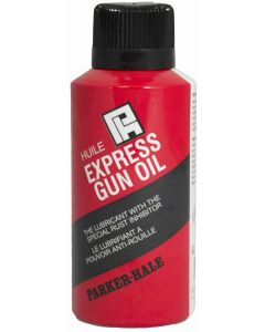 Parker Hale Express Gun Oil (150ml Aerosol Spray)