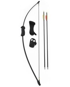 Petron Stealth Leisure Bow Kit Light