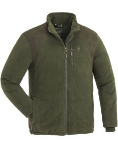 Pinewood Harrie Fleece Jacket